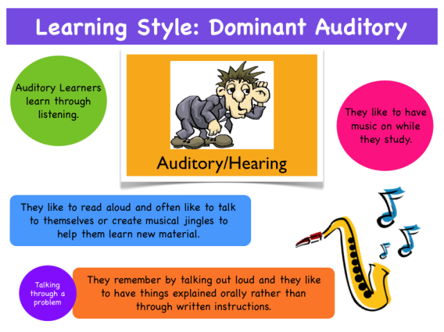 learning-styles-auditory
